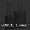 1GENERAL LUGGAGE