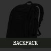 3BACKPACK