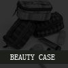 6BEAUTY CASES